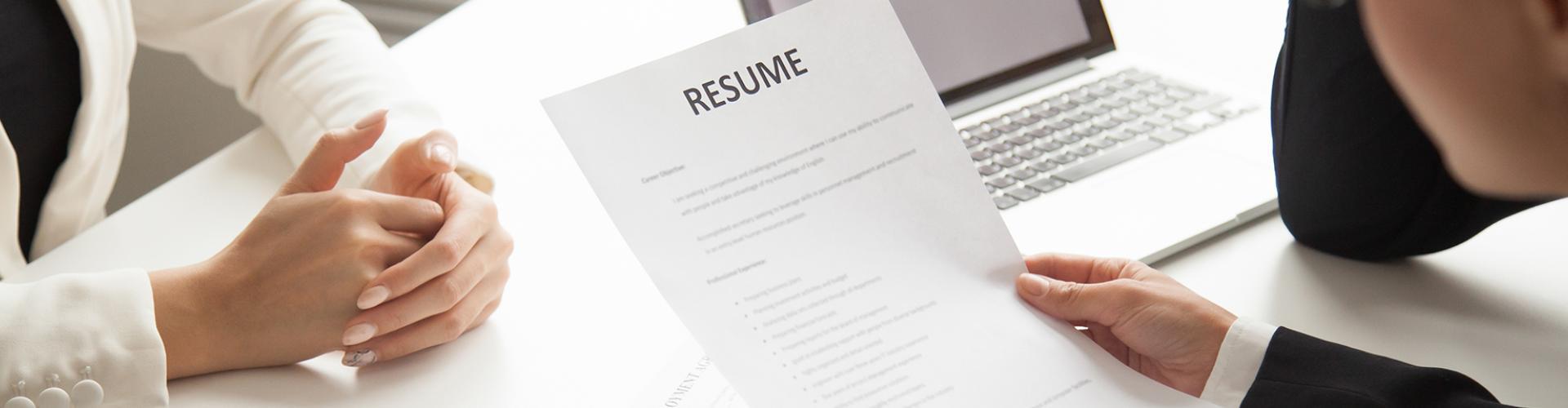 Apply for Job at RA-GLobal
